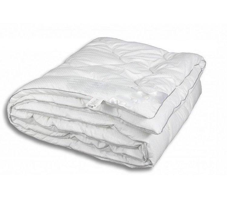 купить одеяло недорого